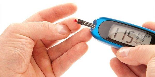 все о диабете