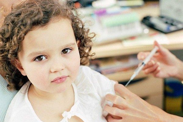 симптомы диабета у детей 5 лет