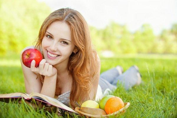 питание при диабета у женщин
