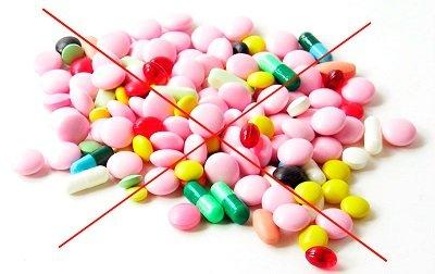 финики при диабете