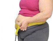 Сахарный диабет 2 типа: общее описание и особенности