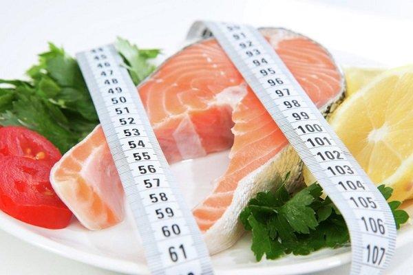 диета при большом холестерине в крови