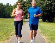 Физические упражнения при диабете: что рекомендовано выполнять?