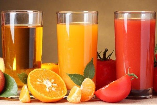 Особенности употребления в пищу фруктовых соков при сахарном диабете