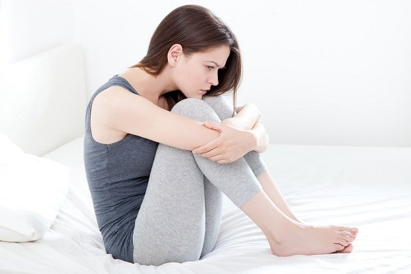 зуд при сахарном диабете у женщин
