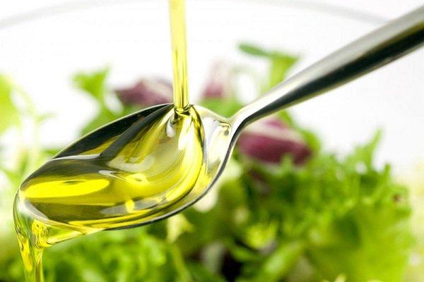 льняное масло и диабет 2 типа