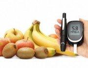 Профилактика сахарного диабета 1 типа