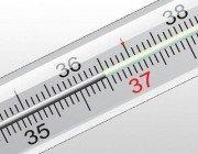 Какой должна быть температура при сахарном диабете?