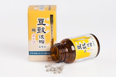 отзывы о препарате от паразитов bactefort бактефорт