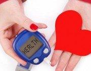 Как избавиться от сахарного диабета навсегда?