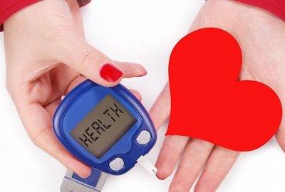 Стручки фасоли от сахарного диабета
