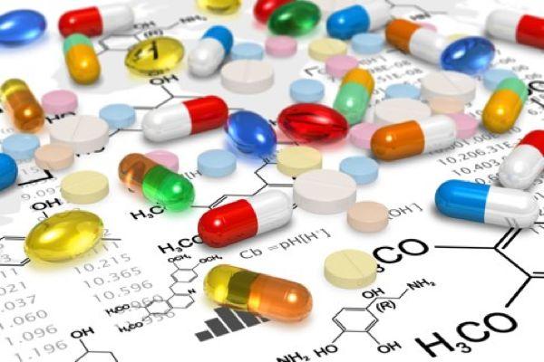 лекарство для диабетиков 2 типа виксинт