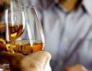 Можно ли употреблять алкоголь при сахарном диабете или нет?