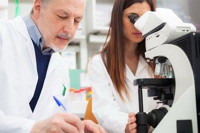 Диагностика псориаза какие анализы нужно сдавать при посриазе