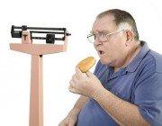 Как можно вылечить диабет 2 типа?