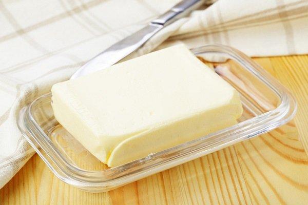 Лечение печени при диабете 2 типа народные средства