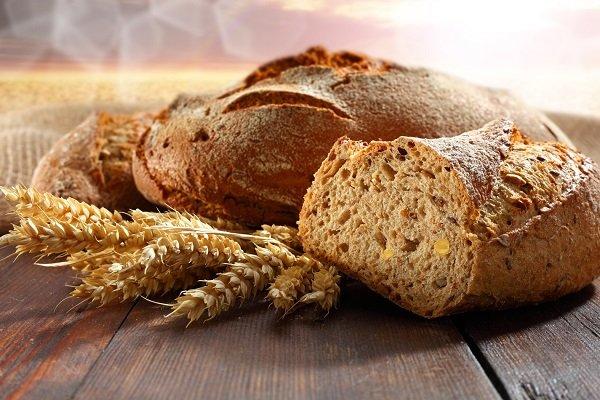 хлеб при сахарном диабете