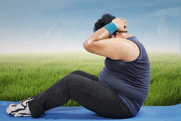 какие можно делать упражнения для похудения ляшек
