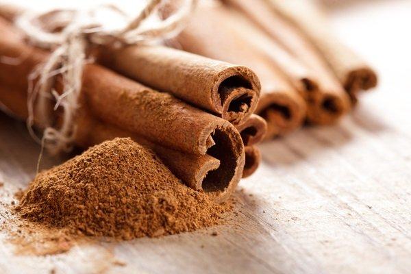 Корица от сахарного диабета: особенности лечения и рецепты ...