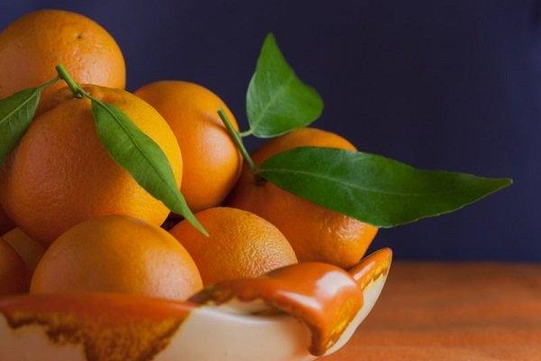 Можно ли есть мандарины и диабете