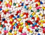 Мочегонные препараты при сахарном диабете