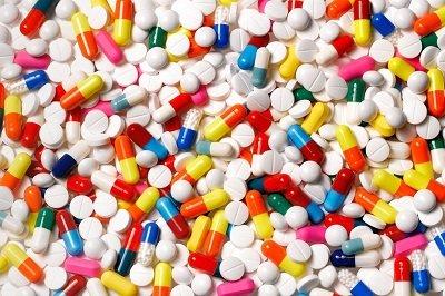 Мочегонные средства и диабет 2 типа