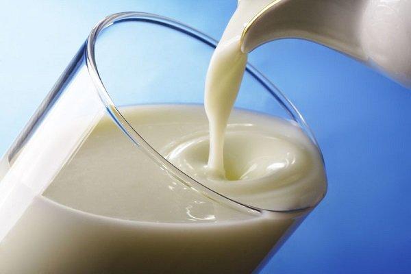 можно ли пить молоко при диабете и почему