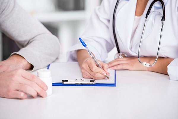как правильно лечить сахарный диабет 2 типа
