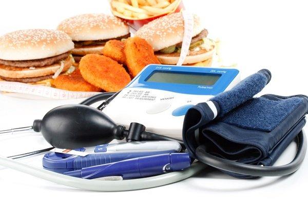 профилактика осложнений при сахарном диабете 2 типа