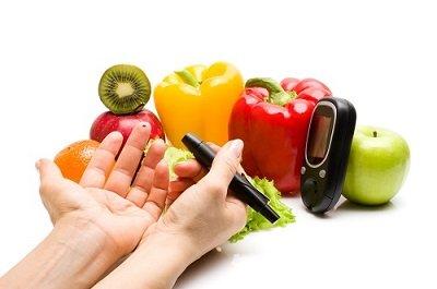 профилактика сахарного диабета у детей народными средствами
