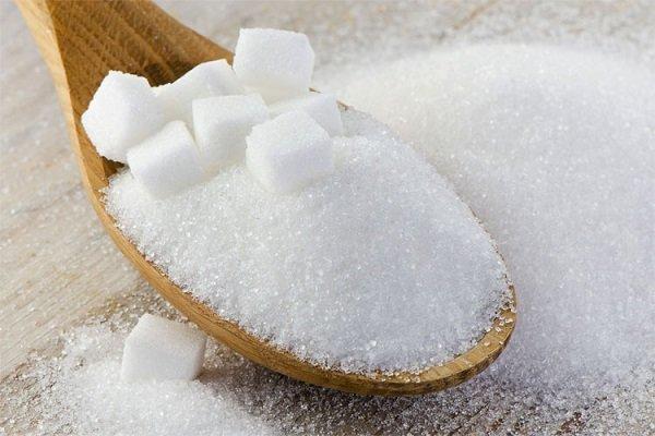 что такое заменитель сахара, употребляемый при диабете
