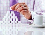 Как подобрать заменитель сахара при диабете?
