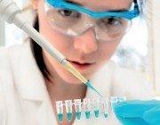 Лечение диабета стволовыми клетками: есть ли перспективы?