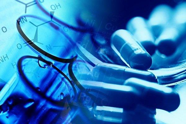 какое лекарство помогает от паразитов в организме