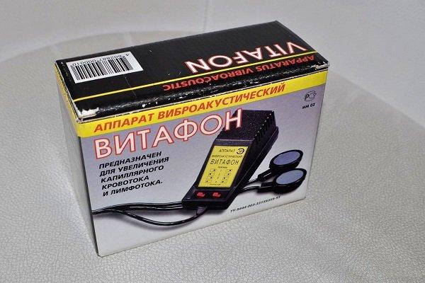 витафон при диабете