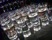 Можно ли пить водку при сахарном диабете?