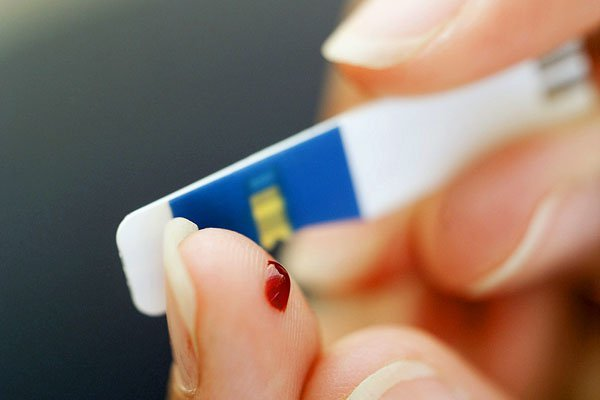Можно ли диабетикам 2 типа есть холодец при
