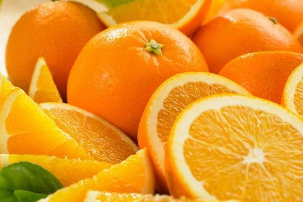 апельсин при диабете можно или нет