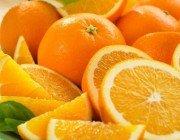 Можно есть апельсины при сахарном диабете?