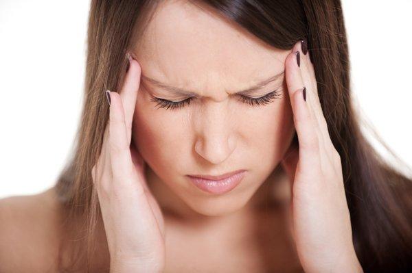 диабетическая энцефалопатия с выраженными нарушениями психики