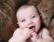 Диабетическая фетопатия новорожденных