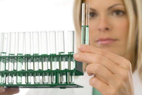 таблетки дибикор от чего они