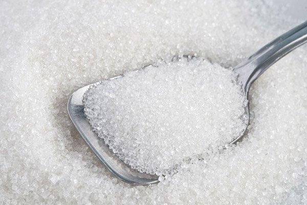 сахарный диабет дифференциальная диагностика
