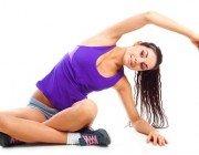Как действует на заболевание гимнастика при диабете 2 типа?