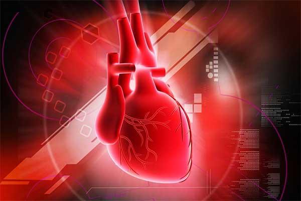 диабетическая кардиомиопатия при сахарном диабете 2 типа