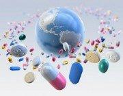 Какое лекарство лучше при диабете?