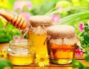 Мед при сахарном диабете