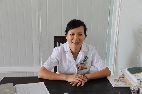 как начать лечение диабета в Китае