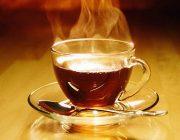Помогает ли Монастырский чай от сахарного диабета?