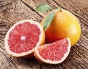 Грейпфрут при сахарном диабете: польза и вред
